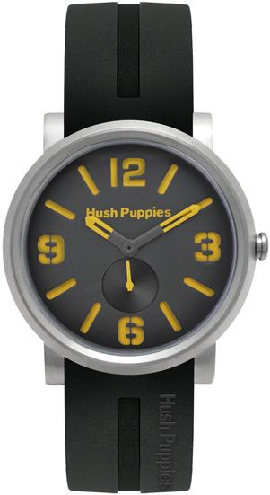 Наручные часы Hush Puppies HP 3670 HP.3670M.9518