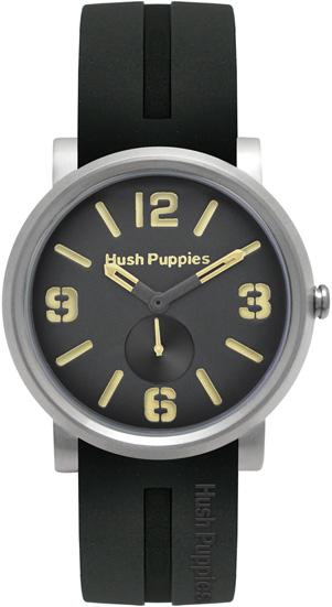Наручные часы Hush Puppies HP 3670 HP.3670M.9515