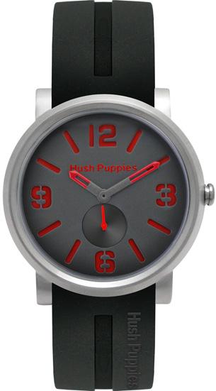 Наручные часы Hush Puppies HP 3670 HP.3670M.9509