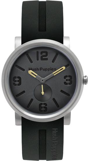 Наручные часы Hush Puppies HP 3670 HP.3670M.9502