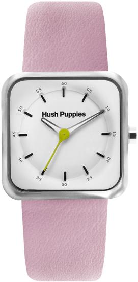 Наручные часы Hush Puppies HP 3662 HP.3662L01.2501