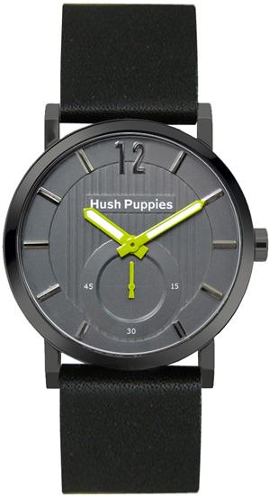 Наручные часы Hush Puppies HP 3628 HP.3628M.2508