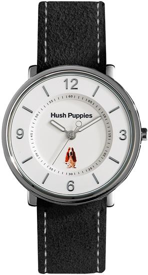 Наручные часы Hush Puppies HP 3624 HP.3624L02.2522