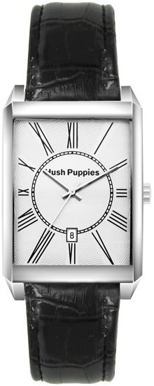 Наручные часы Hush Puppies HP 3601 HP.3601M.2522