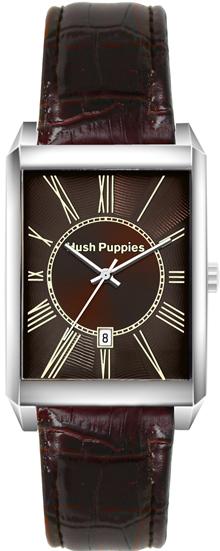 Наручные часы Hush Puppies HP 3601 HP.3601M.2517