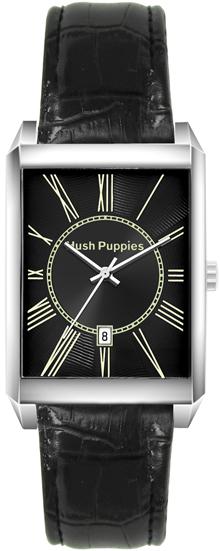 Наручные часы Hush Puppies HP 3601 HP.3601M.2502