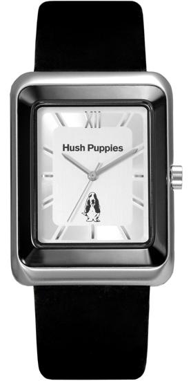 Наручные часы Hush Puppies HP 3574 HP.3574M.2522