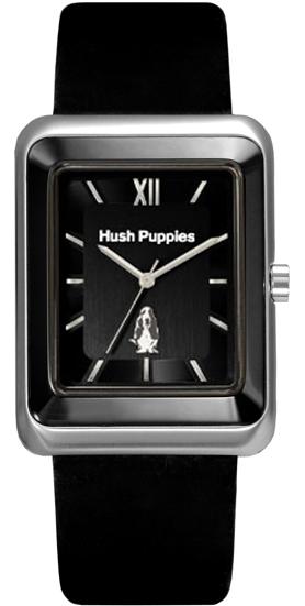 Наручные часы Hush Puppies HP 3574 HP.3574M.2502
