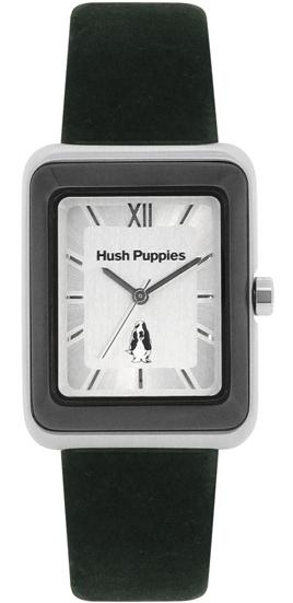 Наручные часы Hush Puppies HP 3574 HP.3574L.2522