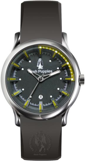 Наручные часы Hush Puppies HP 3570 HP.3570M.9502