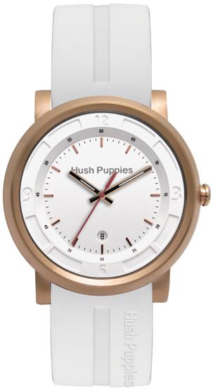 Наручные часы Hush Puppies HP 3542 HP.3542M02.9506