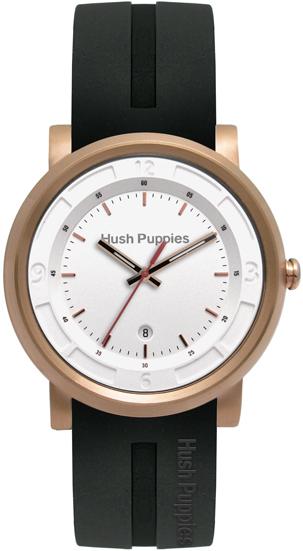 Наручные часы Hush Puppies HP 3542 HP.3542M01.9506