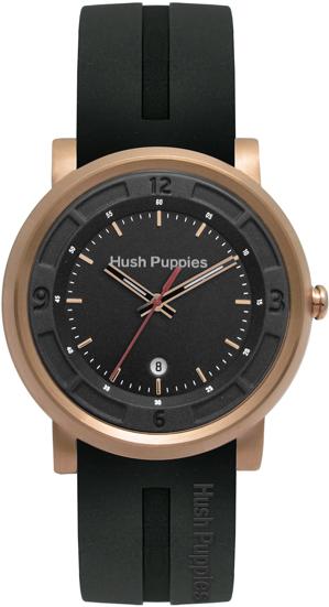 Наручные часы Hush Puppies HP 3542 HP.3542M01.9502
