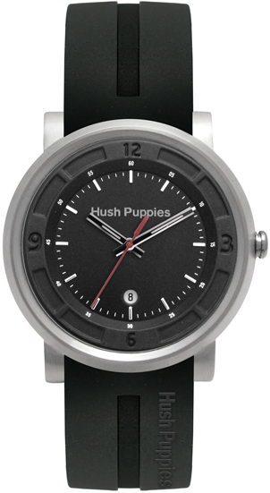Наручные часы Hush Puppies HP 3542 HP.3542M00.9502