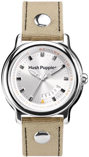 Наручные часы Hush Puppies HP 3521 HP.3521M.9522