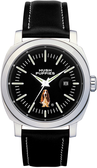 Наручные часы Hush Puppies HP 3465 HP.3465M.2502