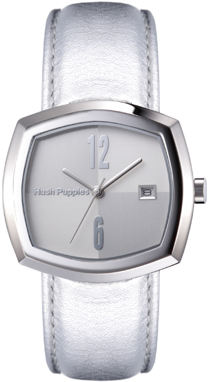 Наручные часы Hush Puppies HP 3339 HP.3339L.2522