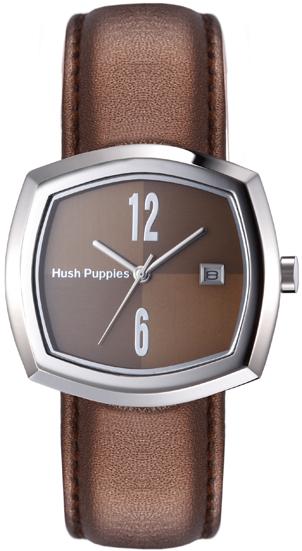 Наручные часы Hush Puppies HP 3339 HP.3339L.2517