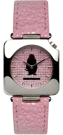 Наручные часы Hush Puppies HP 3192 HP.3192L.2512
