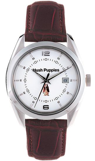 Наручные часы Hush Puppies HP 3187 HP.3187M.2506