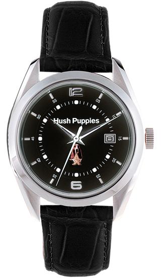 Наручные часы Hush Puppies HP 3187 HP.3187M.2502