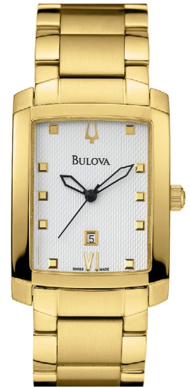 Наручные часы Bulova Accutron Classic Collection 2 64B000