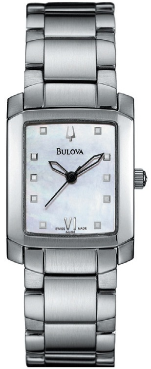 Наручные часы Bulova Accutron Classic Collection 2 63L000