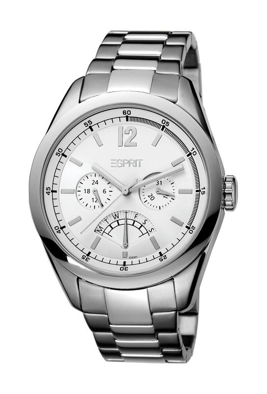 Наручные часы Esprit Avalance Multifunction ES102831005