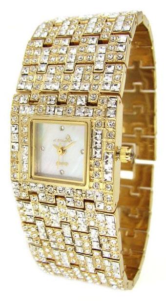 Наручные часы Le Chic 0949 CM 0949 G