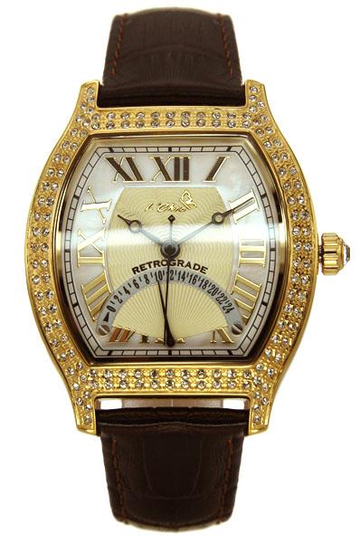 Наручные часы Le Chic 1494 CL 1494 G