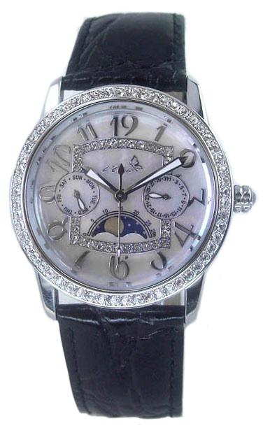 Наручные часы Le Chic 0715 CL 0715 S