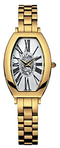Наручные часы Balmain Arcade B2470.33.14