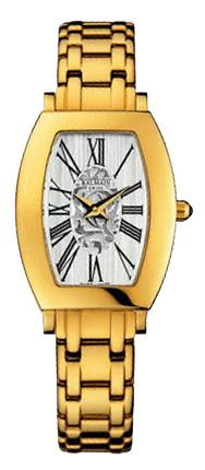 Наручные часы Balmain Arcade B2490.33.12
