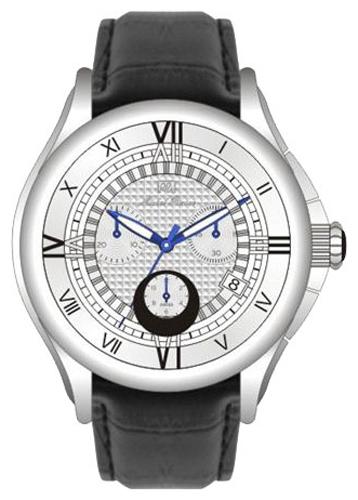 Наручные часы Michel Renee Chronographe 230 230G121S