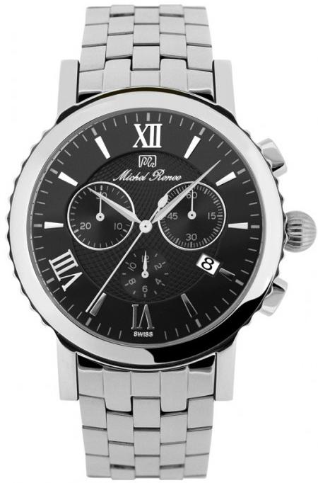 Наручные часы Michel Renee Chronographe 236 236G110S