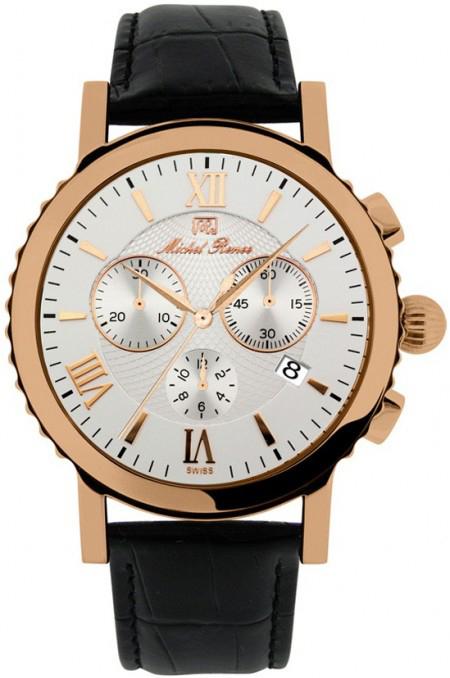 Наручные часы Michel Renee Chronographe 236 236G421S