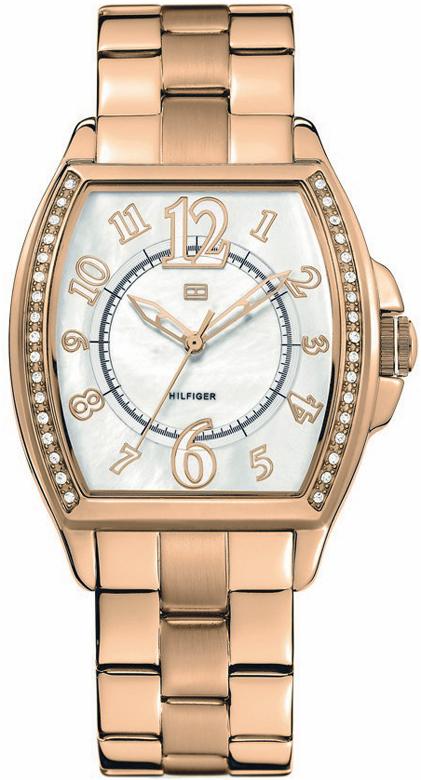 Наручные часы Tommy Hilfiger Abigail 1780920