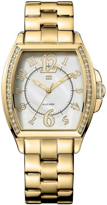 Наручные часы Tommy Hilfiger Abigail 1780921