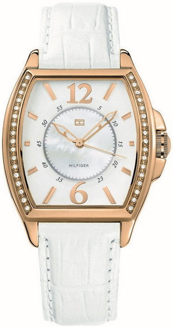 Наручные часы Tommy Hilfiger Abigail 1780923