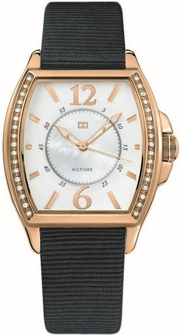 Наручные часы Tommy Hilfiger Abigail 1780924