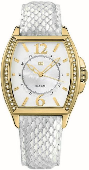 Наручные часы Tommy Hilfiger Abigail 1780926