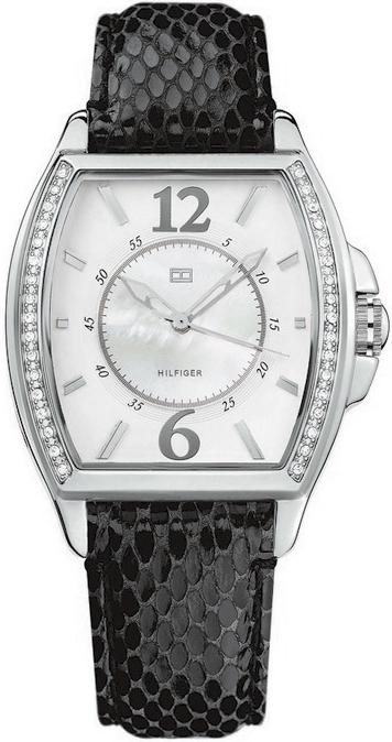 Наручные часы Tommy Hilfiger Abigail 1780927
