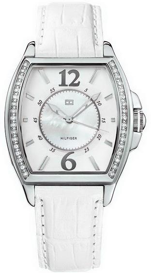 Наручные часы Tommy Hilfiger Abigail 1780929