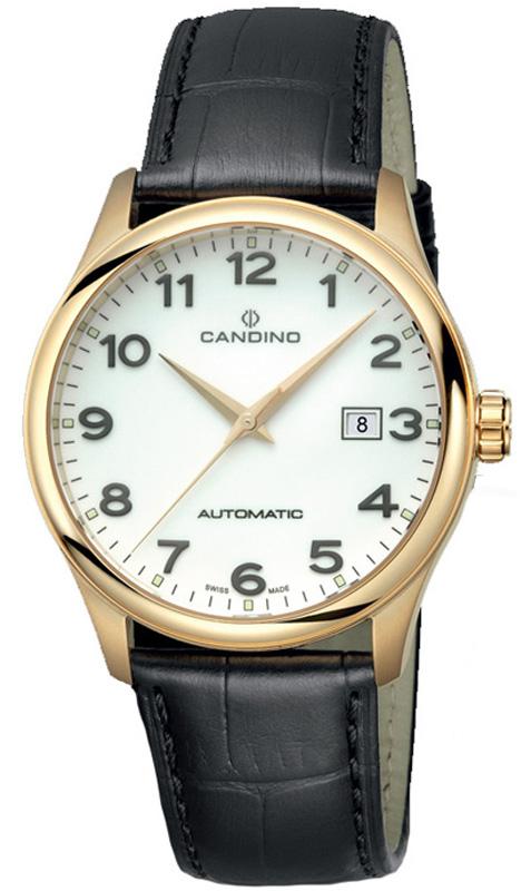 Наручные часы Candino Classic Lines C4455-C4459 C4459/1
