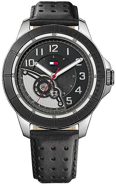 Наручные часы Tommy Hilfiger Arche 1710263