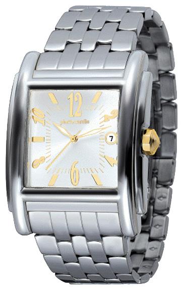 Наручные часы Pierre Cardin Carre PC100491F01