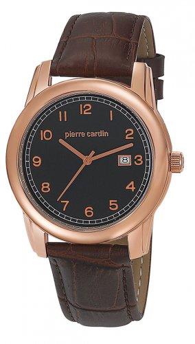 Наручные часы Pierre Cardin Aventure Homme PC104751F04