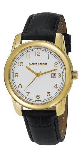 Наручные часы Pierre Cardin Aventure Homme PC104751F05