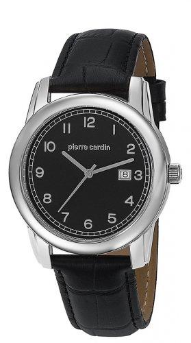 Наручные часы Pierre Cardin Aventure Homme PC104751F06