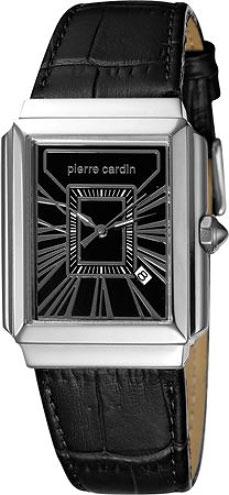Наручные часы Pierre Cardin Baron PC104141F01